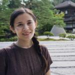 Emi先生の英検®2級解説Lesson⑧
