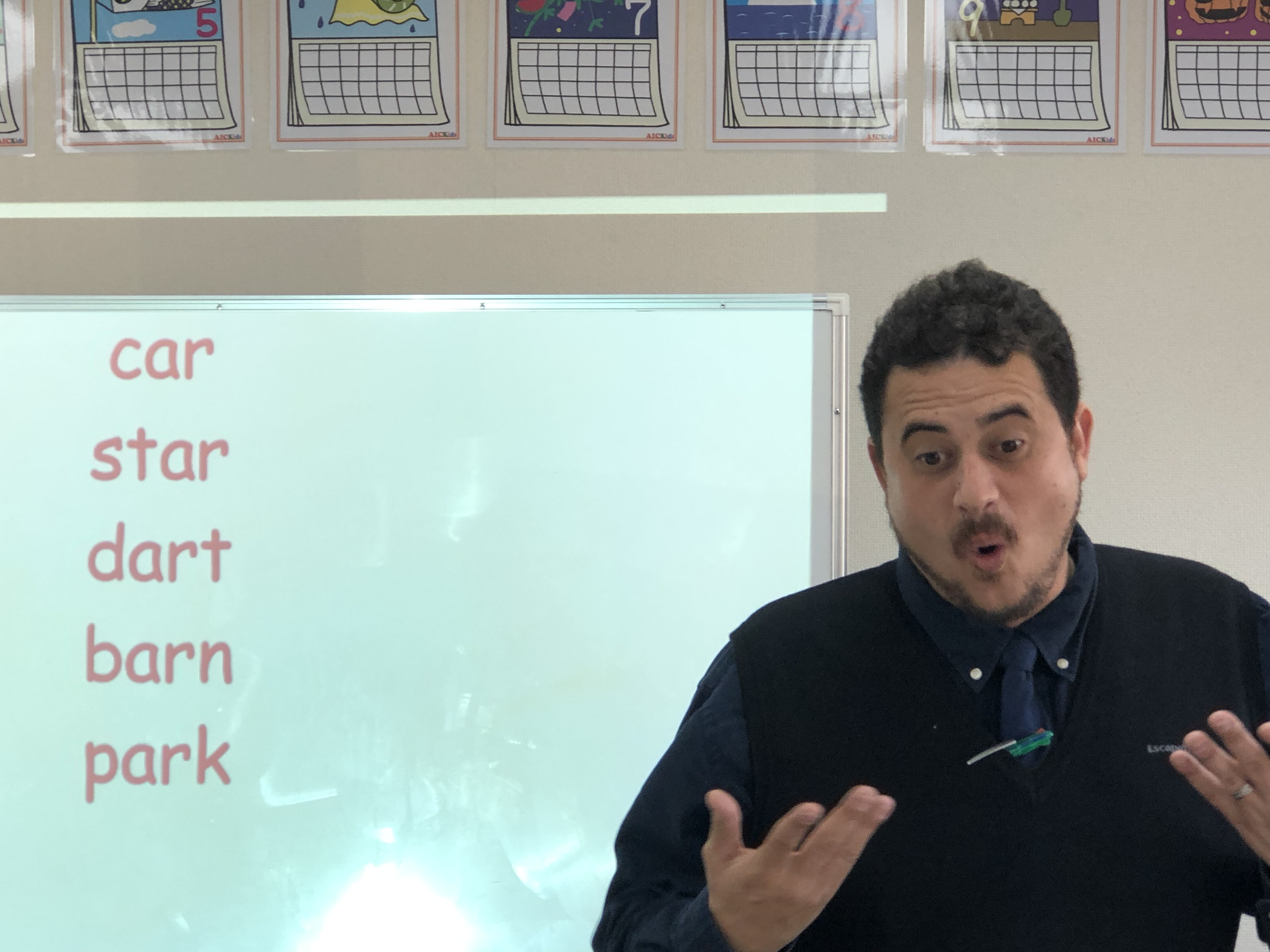 Teacher'sBlog4...