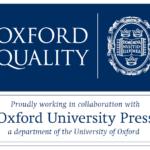 【Oxford Quality】オックスフォード大学出版局よりAIC Kidsプログラムが認定されました