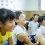 """小学校低学年から英語学習を始める""""メリット""""とは"""