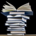 英語教育 何から始めればいい?~文字が読めるようになってきたら編~