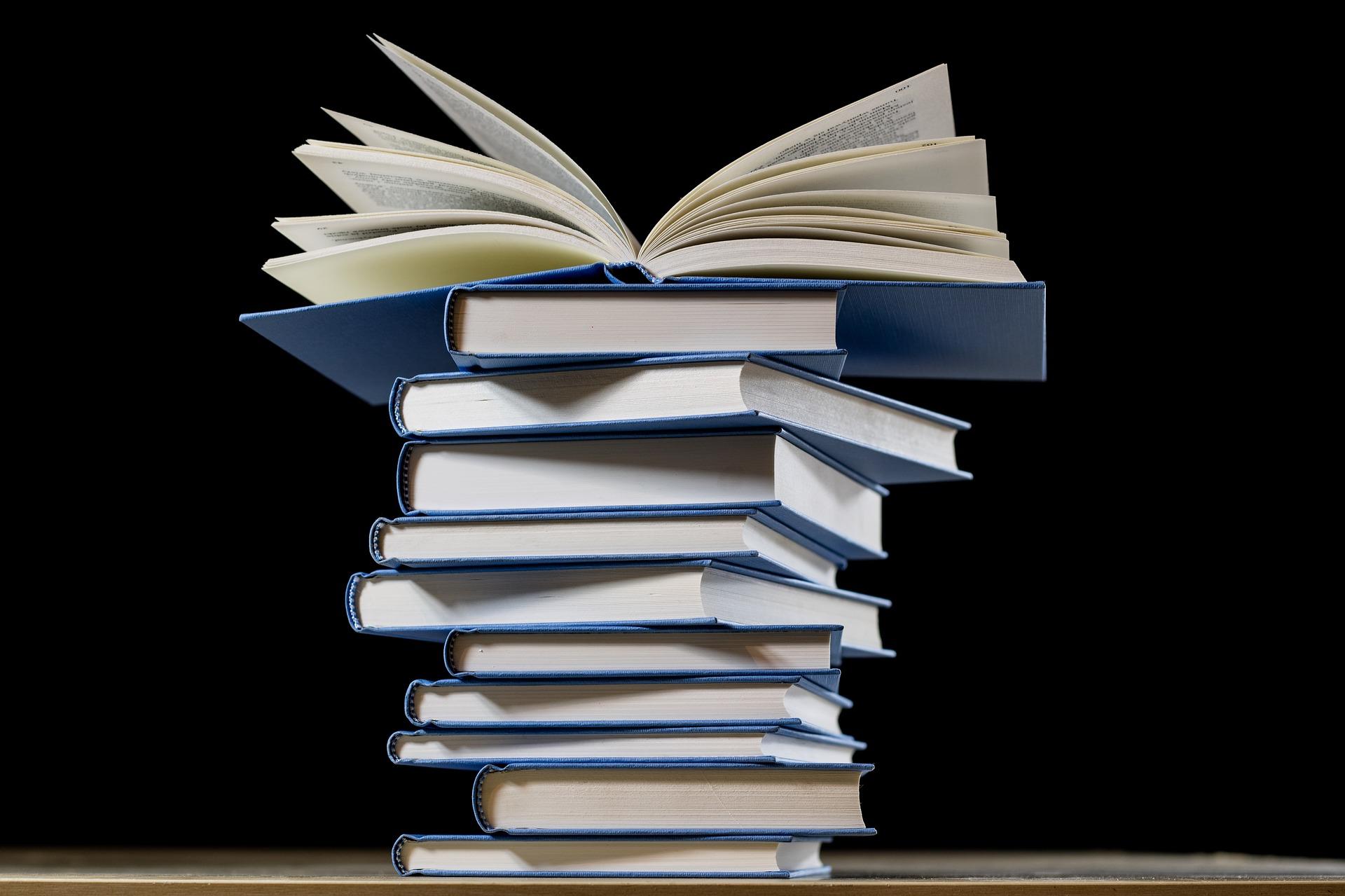 英語教育何から始めればいい?~文字が読め...