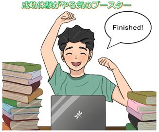 【子どもの英語教育】英語学習を長く続ける...