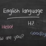 英語教室・英会話スクールを選ぶ時のポイント