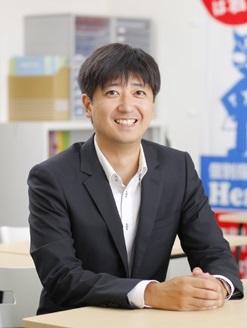 3月1日開校!『無料体験レッスン』お申込...