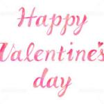 バレンタインカードに使えるフレーズをご紹介!