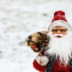 私の故郷、スウェーデンのクリスマスをご紹介